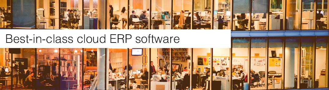 businesscloud-banner.jpg