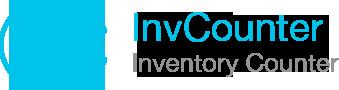 inventory barcode scanner app