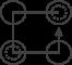 Icon_image