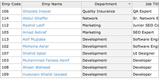 hr software companies in dubai