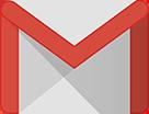 gmail suit