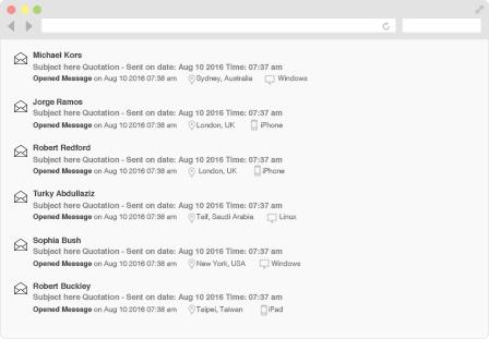 bulk email service in Dubai