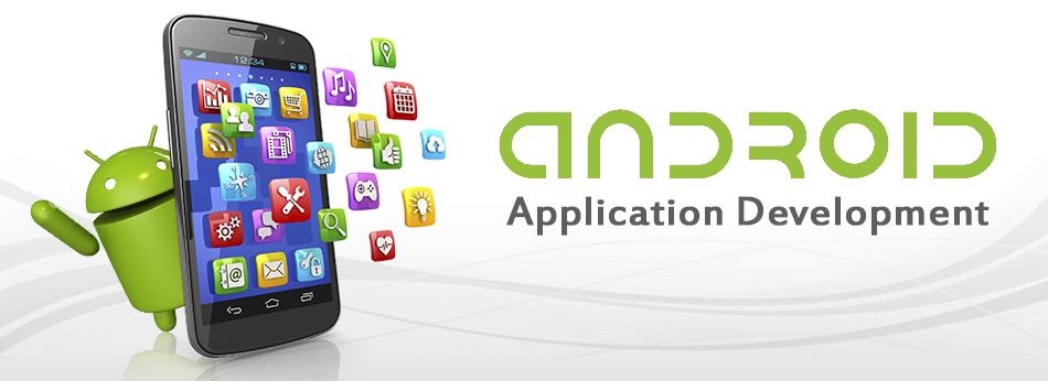 Android Application Development in Saudi Arabia