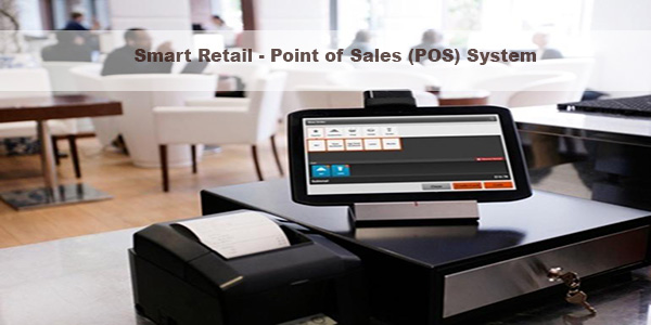 Point of Sales