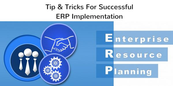 successful-erp-implementation