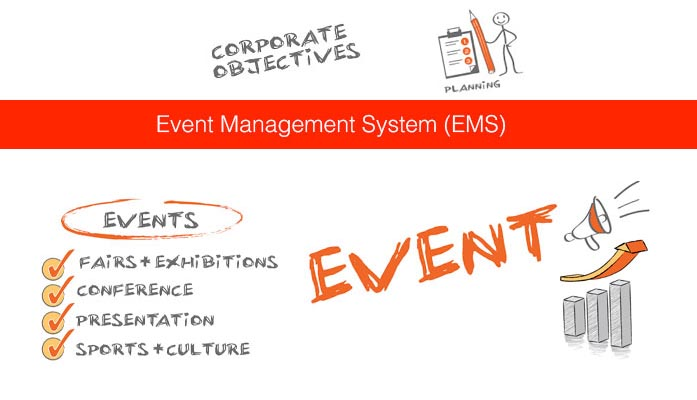 event planning software uk