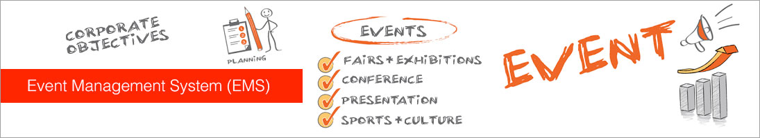 event management software uk