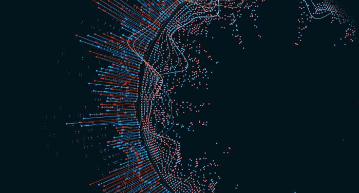 big_data_img.png