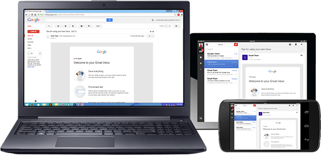 g suite for education uk