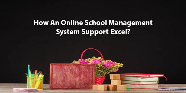 online-school-management
