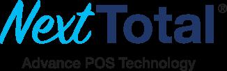 nexttotal-logo-lg