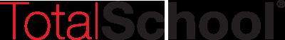 welcom-banner