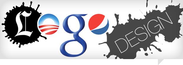 Design A Logo image