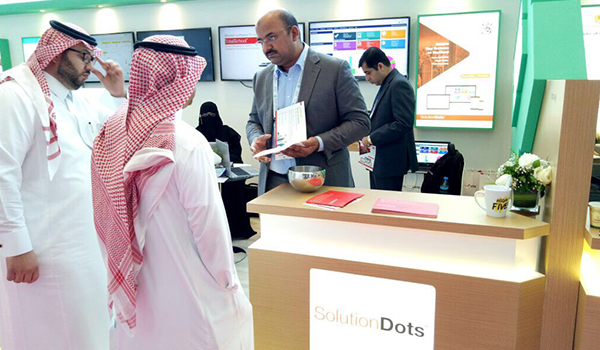 GITEX-Technology-Week-SolutionDots Systems 2017.jpg
