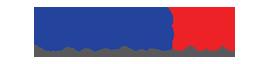 drivehr-logo-lg