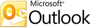 desktop outlook email tracking software