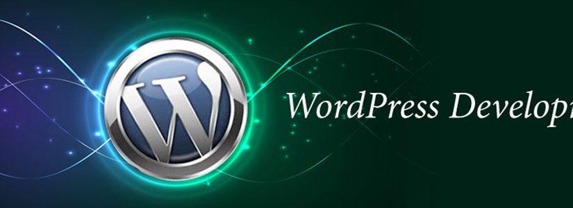 WordPress Website Builder in Saudi Arabia - SolutionDots