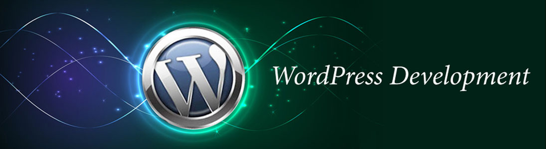 WordPress Website Builder in Saudi Arabia - SolutionDots