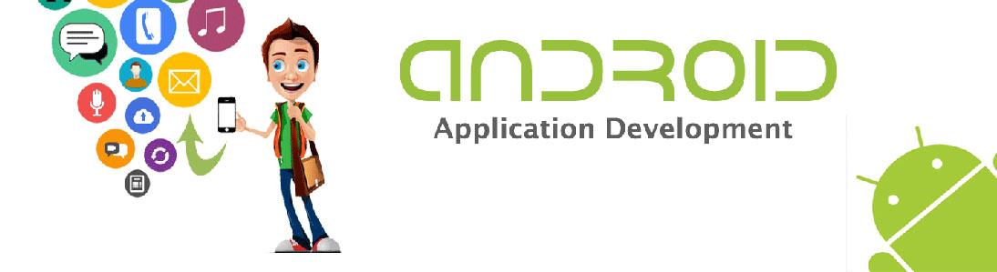 Android App Development Company in Saudi Arabia