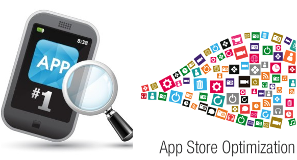 Apps Store Marketing Banner