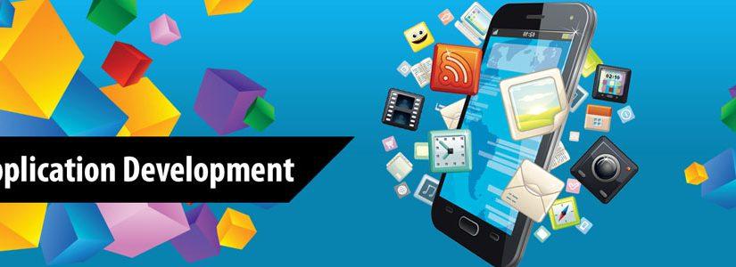 Mobile Application Design Company Saudi Arabia