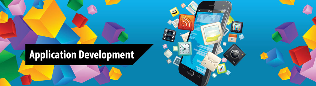 Mobile Application Design Company Saudi Arabia