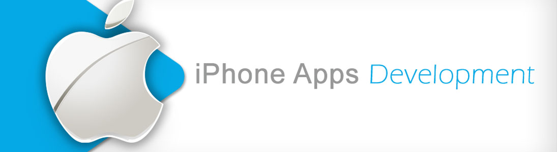 iPhone App Development Company in Saudi Arabia - SolutionDots