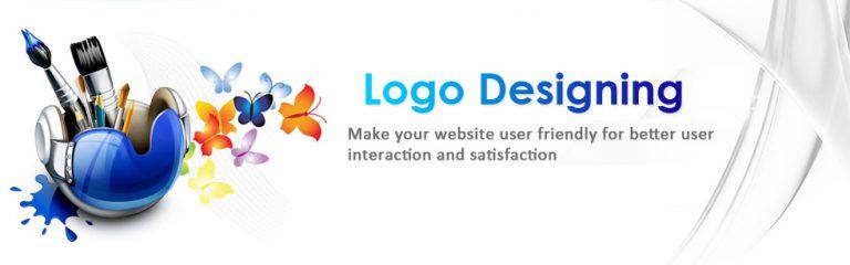 Uk logo designs company