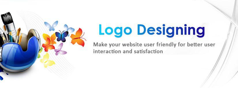 Logo Design Company Saudi Arabia