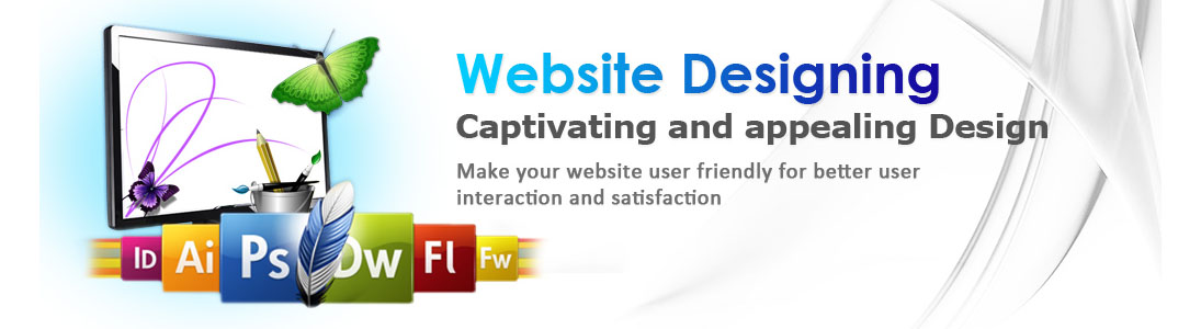 Website Design Company Saudi Arabia