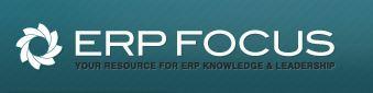 Top 10 hospitals ERP solutions provider in Saudi Arabia - ERPfocus