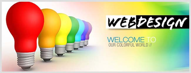 Web Design Services in Saudi Arabia