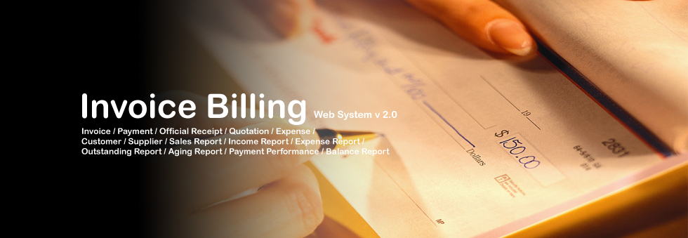 Invoicing Software - Solutiondots image 1
