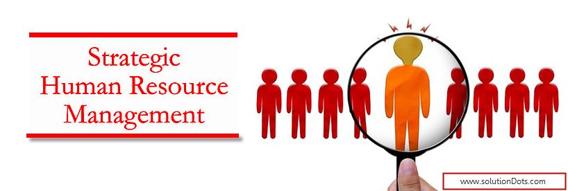 dissertation on strategic human resource management Education homework helper dissertation on strategic human resource management examples of college essays www 123helpme essay.