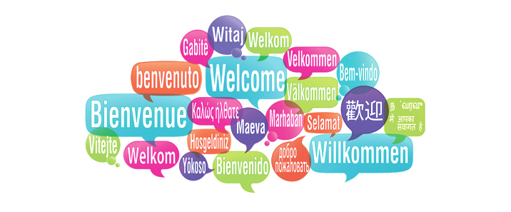 Multilingual-Support-For-WordPress-Themes-featured