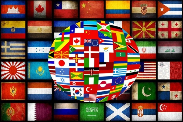 Wordpress multilingual plugins banner