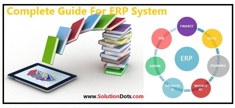 school management information system pdf