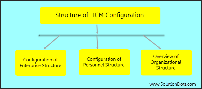 HCM Software Image