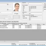Blue Link ERP Inventory Management Software