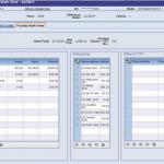 COINS ERP Software