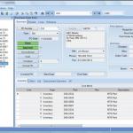 Epicor Distribution Software