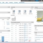 Exact Online JobBOSS Software