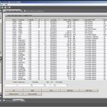 IBS Enterprise Distribution Software