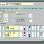ICIM ERP by Metasystems Software