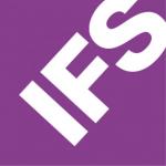 IFS Applications Software