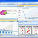 IQMS EnterpriseIQ Manufacturing ERP Software