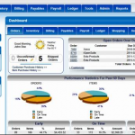 NolaPro Software