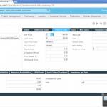 Priority ERP Software