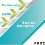 ProcessPro Premier Software