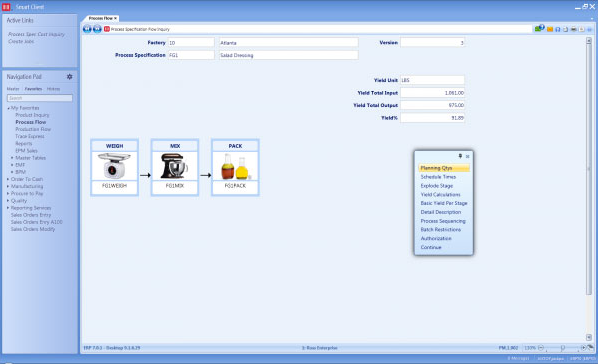 Erp Software The Ultimate List 87 Erp Software Reviews